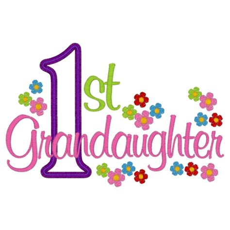 Granddaughter Birthday Quotes Inspirational Quotes For Granddaughter Birthday Quotesgram