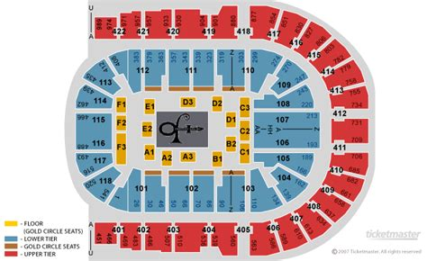 o2 arena floor seating plan document moved