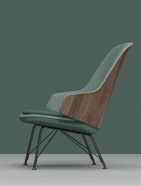 Lounge Armchair Design Ideas Best 25 Armchairs Ideas On Armchair Grey Chair And Grey Armchair