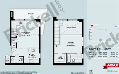1060 Brickell Floor Plans 1060 Brickell Ave Floor Plans Thefloors Co