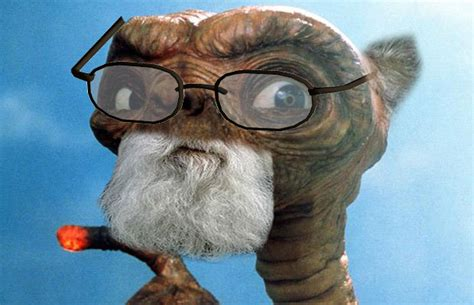 et telefono casa the cast of et where are they now fiveaa
