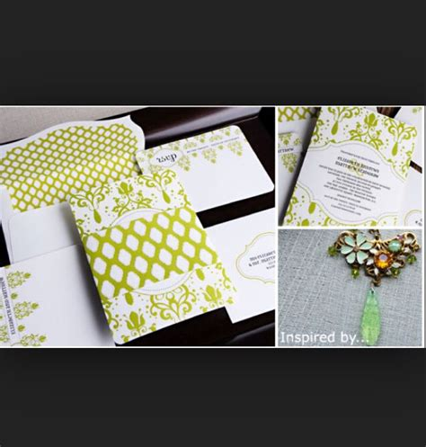 Cheap Or Reduced Wedding Invitations by 56 Best Bachelorette Ideas Images On