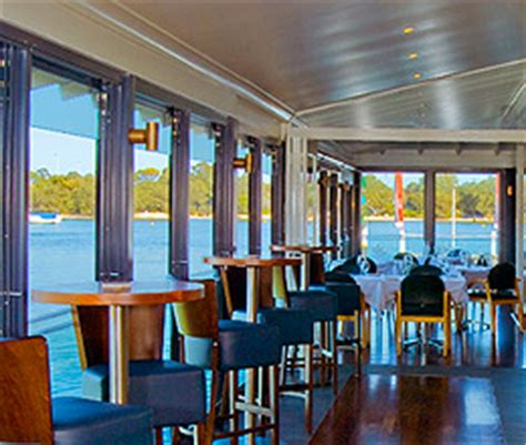top 10 bars in perth seafood restaurants perth 10 of the best guide western