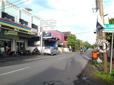 Bibit Cengkeh Di Malang jalan di kota malang jalan cengkeh malang