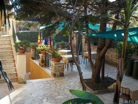 b b domus citta giardino roma prezzi 2017 e recensioni