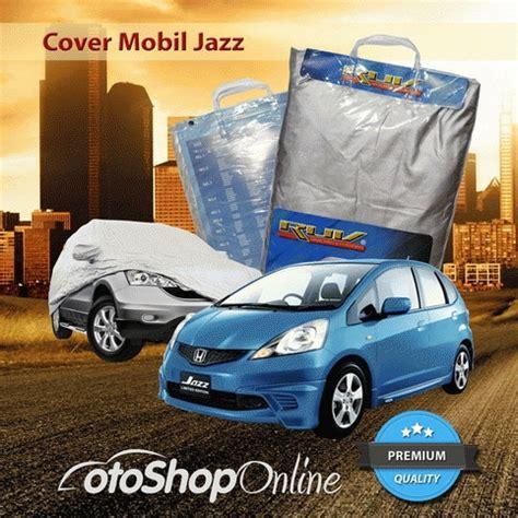 Bantal Mobil Headrest Honda Jazz 3 In 1 02 29 16 wearetheparsons