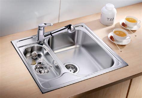 Sink Blanco Tipo 6s Basic blanco tipo 6 basic blanco