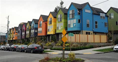 affordable housing seattle survey can you find affordable housing in seattle kuow news and information