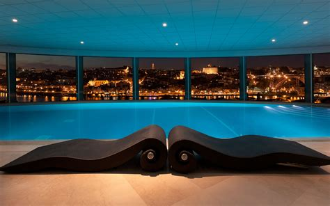 awesome indoor pool hotels  dallas   hot tub