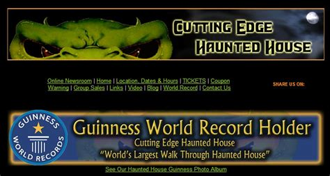 packing house south dallas eyes on texas halloween hunting for haunted houses in the