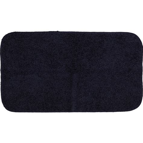 Bathroom Rugs At Walmart Mainstays Basic Loop Bath Rug Walmart