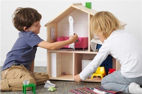 cara membuat anak fokus belajar yuk intip 8 cara membuat anak cerdas berdasarkan hasil
