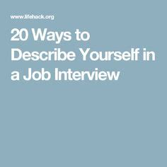 1000 images about resume on interviews resume and