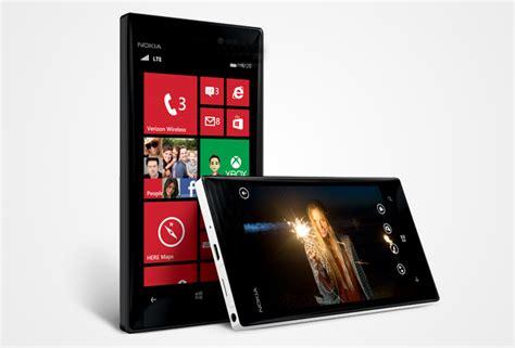 nokia lumia 928 nokia lumia 928 for verizon officially announced winsource