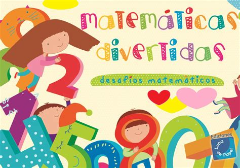 imagenes de matematica matematicas www imgkid com the image kid has it