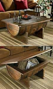coffe table ideas 40 diy coffee table ideas