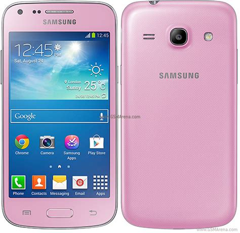 Hp Samsung Galaxy S11 Plus Samsung Galaxy Plus Pictures Official Photos