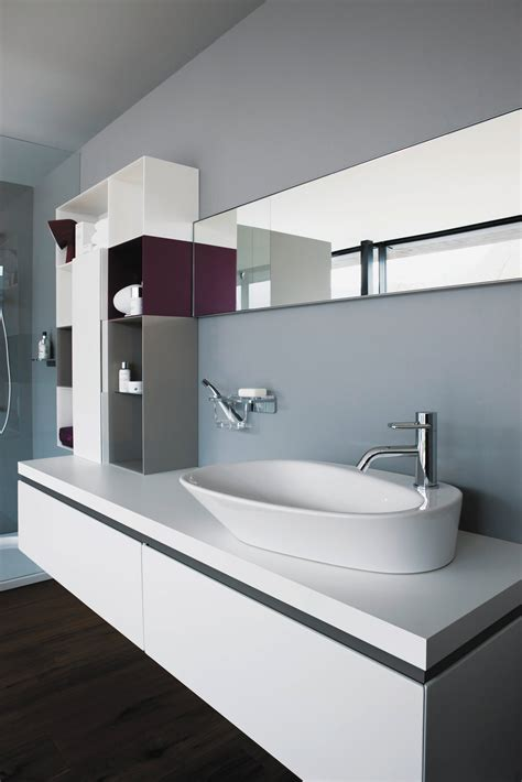 designer bathroom sink top 15 bathroom sink designs and models mostbeautifulthings