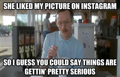 instagram memes     laugh  loud top