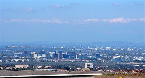 Irvine California Mba by Hospitality And Tourism Programs And In Irvine