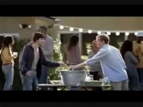 budlight xmas commercials bud light commercials
