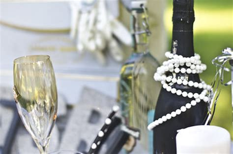 great decorating ideas kara s party ideas the great gatsby wedding table party