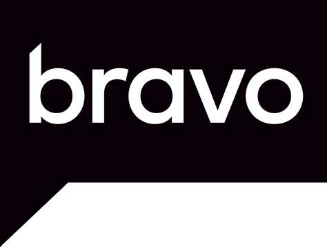bravotv com bravo u s tv network wikipedia
