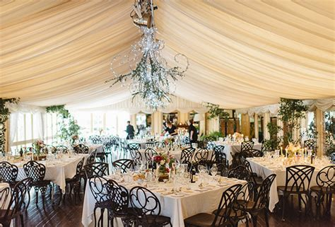 11 Alternative Irish Wedding Venues for Your Big Day