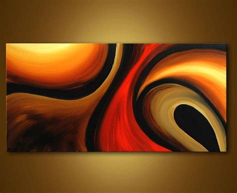 easy modern paintings 25 best ideas about easy abstract on