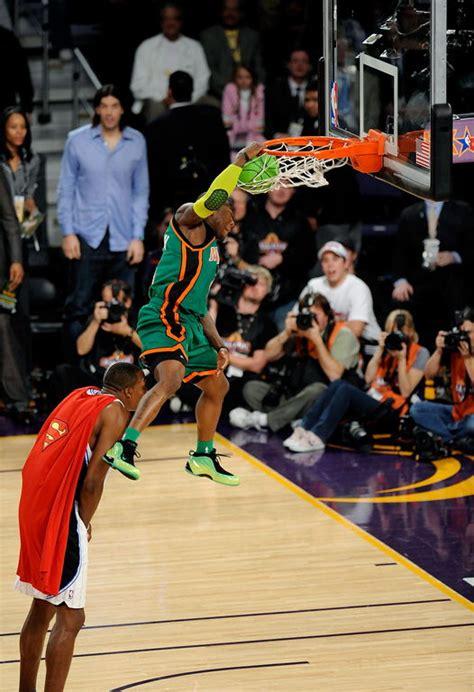 how to dunk like a pro the no bullshit guide to jumping higher regardless of age or height books nike kryptonate foosite lite on ebay sneakernews