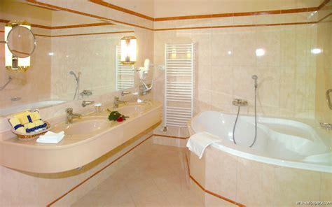 bathroom paint b and q b q bathroom wallpaper on wallpaperget com