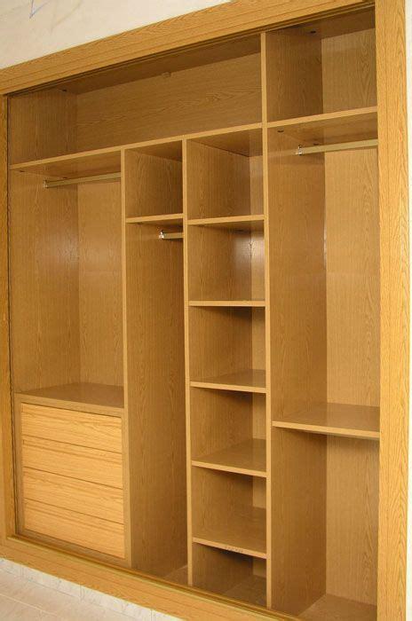 vestir un armario empotrado interiores armarios empotrados a medida lolamados