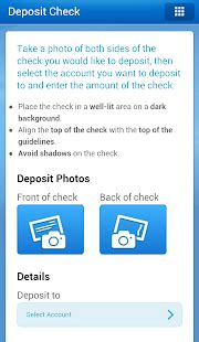 sallie mae mobile banking android apps on google play