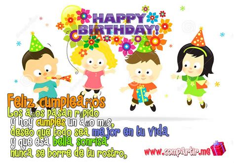 imagenes y frases de happy birthday imagen vaquera de happy birthday holidays oo