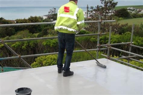 vernici impermeabilizzanti per terrazzi wg polytech guaine liquide e cementizie per tetti