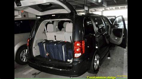 dodge grand caravan usa 7 seat minivan dodge grand caravan alamo