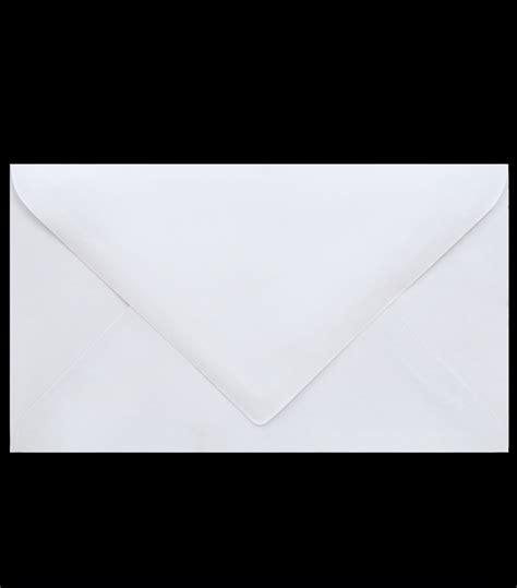 Hochzeitseinladung Kuvert by Kuverts F 252 R Hochzeitseinladungen Pamas