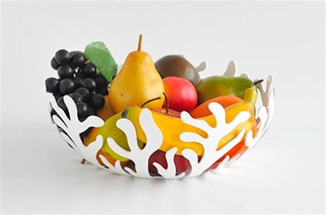 fruit bowl 30 modern fruit bowls with decorative centerpiece appeal