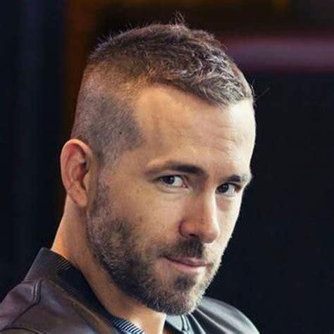 short cuts for men with clipper 23 buzz cut hairstyles buzz haircut haircuts and hair style