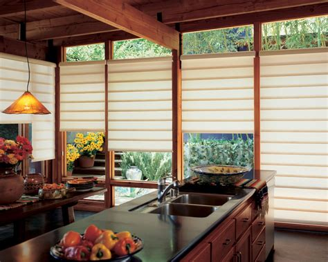 window shade ideas these window treatment ideas will blow your mind away