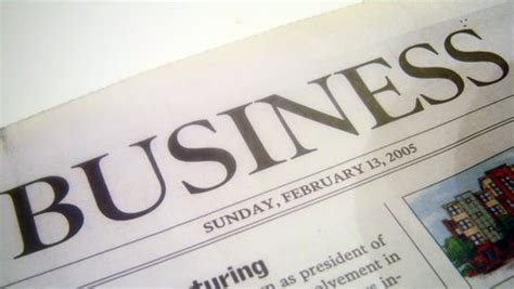 news business business news traderhub org