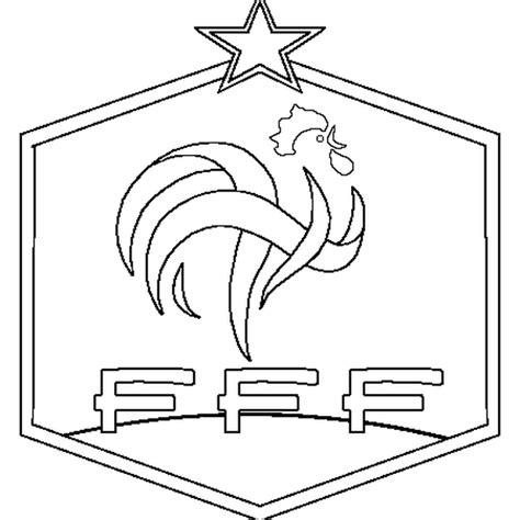 France Football Coloriage France Football En Ligne Coloriage De Neymar Barca Pour Colorier L
