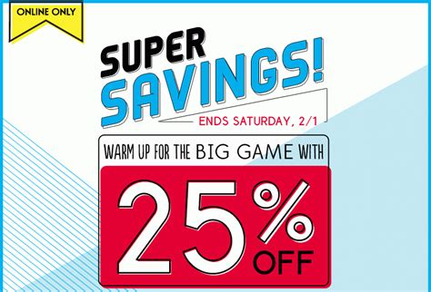 old navy coupons dealigg old navy is offering 25 off your purchase with coupon