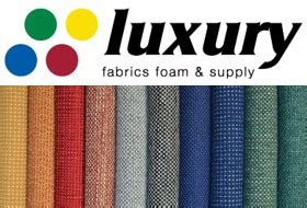 commercial upholstery fabric manufacturers show furniture rocky mountain upholstery
