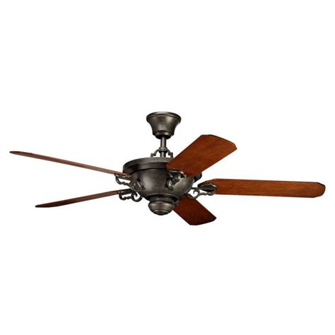 progress lighting ceiling fans ceiling fans meeting ceiling fans by progress