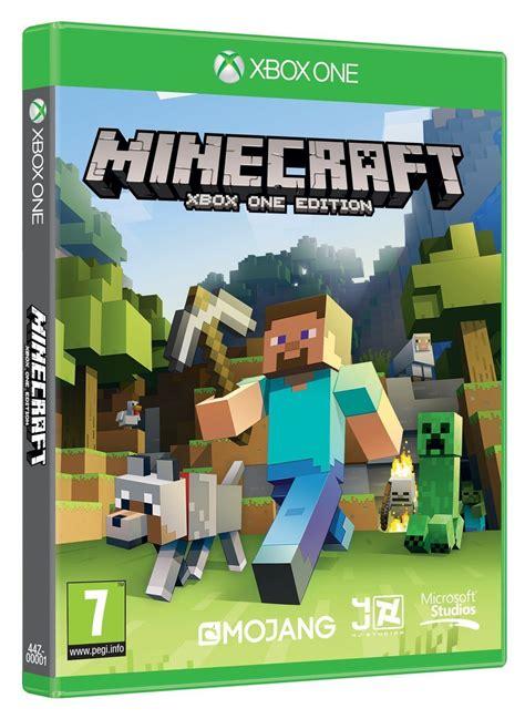 Good Gaming Pc For Minecraft Homeminecraft - minecraft best xbox game for kids gaming pc guru