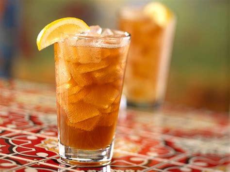 premium long island iced tea bacardi superior rum