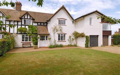 Cottages For Sale Northtonshire by 4 Bedroom Cottage For Sale In 4 Moulton Grange Cottages