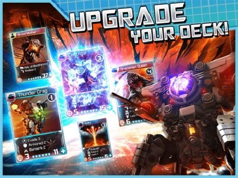 play tyrant unleashed a free online game on kongregate tyrant unleashed review games finder