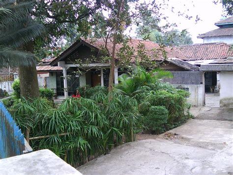 dijual rumah di jl cibeureum green land forest park s dijual rumah dan tanah di